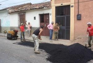 asfalto_b