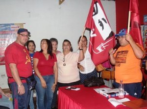 guacamaya_comando