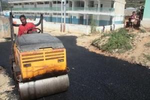 asfalto_s_r