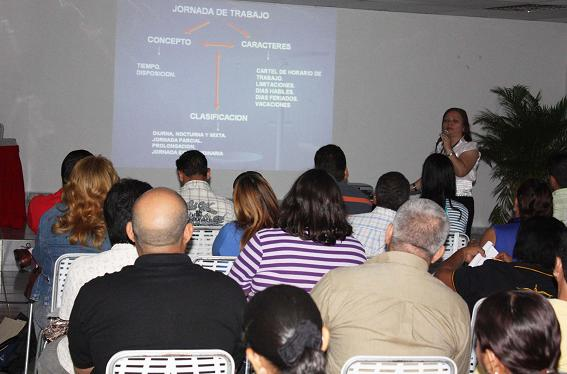 Primer Foro Panamericano de Niños, Niñas y Adolescentes