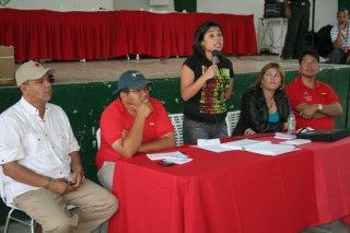 3cer_encuentro_de_salud_barrio_adentro.jpg