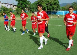 equipos_de_futbol_09_1.jpg