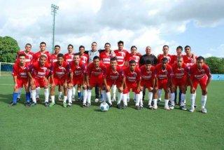 equipos_de_futbol_09.jpg