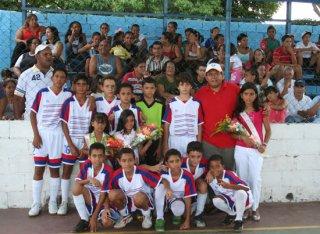 futbolito_2000.jpg