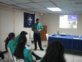dirigentes_scouts_1.jpg