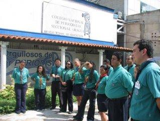 dirigentes_scouts.jpg