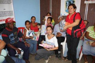 alcalde_compartiendo_con_la_comunidad_3.jpg
