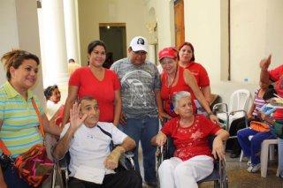 alcalde_compartiendo_con_la_comunidad_1.jpg