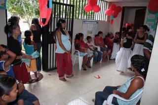 sala_de_dontoloa_-parroquia_el_pao.jpg