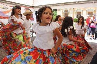 danzas_crearte_1.jpg