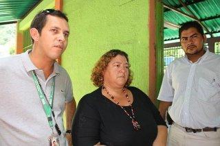taller_mision_arbol_socialista.jpg
