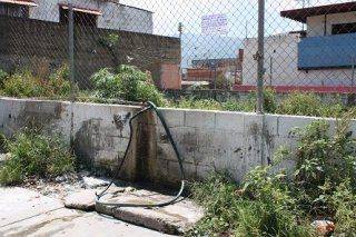 agua_mora_2009.jpg