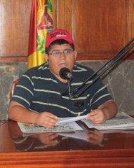 en_sintonia_con_el_socialismo_fm.jpg
