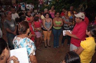 visita_alcalde_sector_la_chapa_alta.jpg