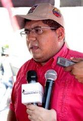 alcalde_jcs_2009.jpg