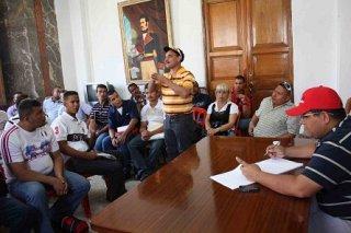 sindicalistas_del_municipio_ribas_2.jpg