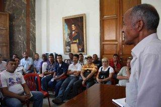 sindicalistas_del_municipio_ribas_1.jpg