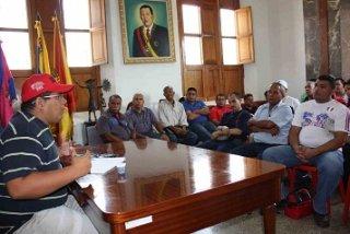 sindicalistas_del_municipio_ribas_.jpg