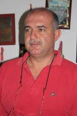 profesor_jhon_santana_presidente_de_imderibas_1.jpg