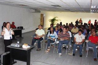 primer_foro_participativo.jpg