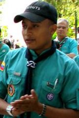 scout_2009_10.jpg