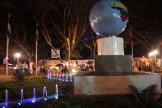 plaza_alba_5.jpg