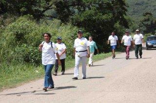 caminata_ecologica_2009_7.jpg