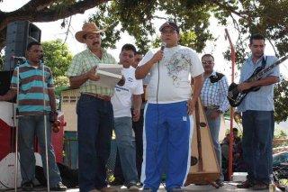 caminata_ecologica_2009_1.jpg