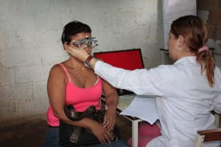 consulta_de_medicina_general-_chispa_2.jpg