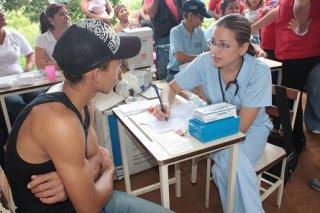 consulta_de_medicina_general-_chispa.jpg