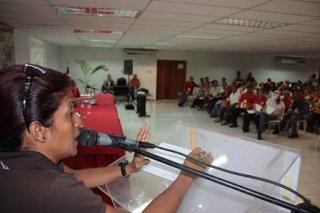 primera_cumbre_de_voceros_2.jpg