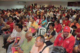 primera_cumbre_de_voceros.jpg