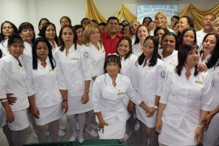 enfermera_integral_3.jpg