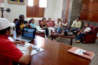 reunion_voceros_alcalde_jcz_1.jpg
