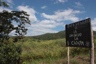 la_chispa_tierras_recuperadas_2.jpg