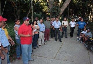 resunion_consejo_conversa_1.jpg