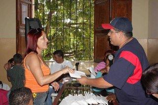 casas_de_alimentacion_2009.jpg