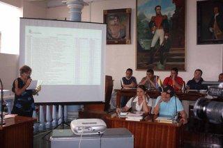 presupuesto_2010_1.jpg