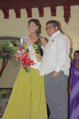 16_candidatas_corona_1.jpg