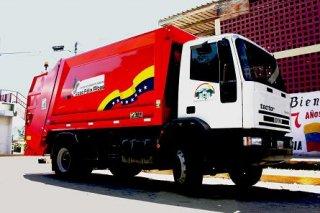 camion_aseo.jpg