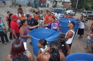 tanque_agua_zuata_1.jpg