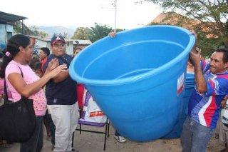tanque_agua_zuata.jpg