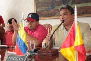 presidente_2010_3.jpg