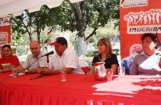 2010_deporte.jpg