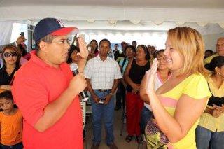 juramentacion_parroquia_cnr.jpg
