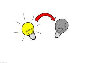 apagar-la-luz-ahorro-de-energia.jpg