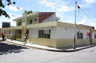 municipio_de_salud_ribas_1.jpg