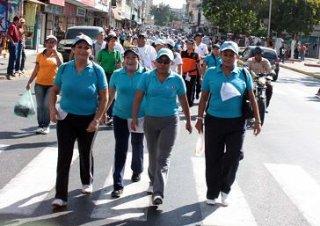 caminata_y_maraton_2010_3.jpg