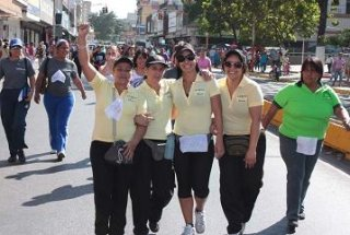 caminata_y_maraton_2010_1.jpg