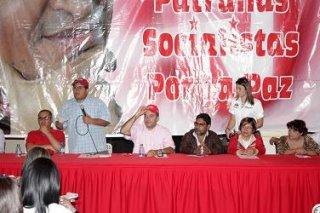 constitucion_aragua_3.jpg
